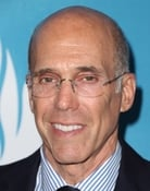 Jeffrey Katzenberg (Producer)