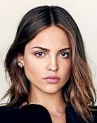 Eiza González (Monica