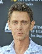 Jamie Harris (Rodney)