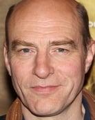 Simon Kunz (Martin)