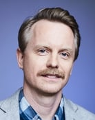David Hornsby (Supervising Producer)