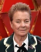 Sandy Martin (Grandma)