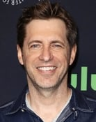 Todd Helbing (Executive Producer)