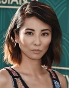 Jing Lusi (Zada)