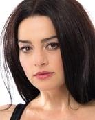 Maria Obretin (Sister Abigail)