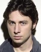 Zach Braff (Producer)