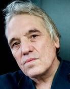 Abel Ferrara (Director)
