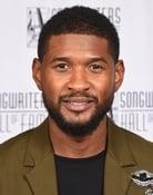 Usher (Campus D.J.)