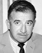 Don Siegel (Director)