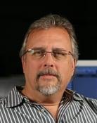 Skip Lievsay (Supervising Sound Editor)
