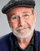 Martin Mull (Holbrook)