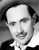 José Ángel Espinosa 'Ferrusquilla' ((as Jose Angel Espinosa))
