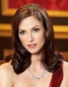 Chyler Leigh (Lexie Grey)