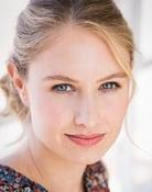Caitlin Thompson (Madison)