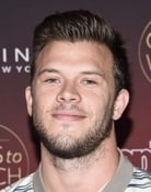Jimmy Tatro (Rooster)