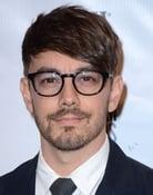 Jorma Taccone (Executive Producer)
