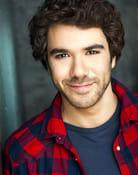 Kyle Kaminsky (Grady Smith)