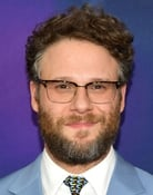 Seth Rogen (Himself)