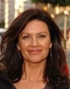 Wendy Crewson (Mrs. Applebaum)