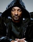 Snoop Dogg (Huggy Bear)