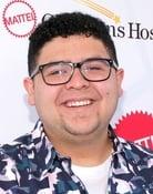 Rico Rodriguez (Manny Delgado)