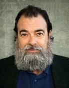 Tiriel Mora (Roger)