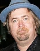 Don Murphy (Producer)