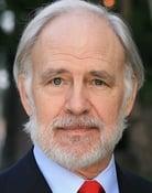 Robert Pine (Bishop (voice))