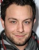 Jonathan Sadowski (Paul Antonio)
