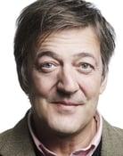 Stephen Fry (Pinder)