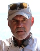 James R. Bagdonas (Director of Photography)