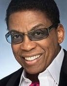 Herbie Hancock (Defence Minister)