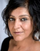 Meera Syal (Sheila Malik)