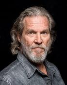 Jeff Bridges (Marcus Hamilton)