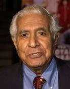 Kumar Pallana (Gupta Rajan)