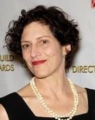 Naomi Shohan (Production Design)