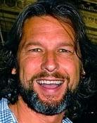 John Norris (Executive Producer)