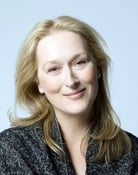 Meryl Streep (Miranda Priestly)