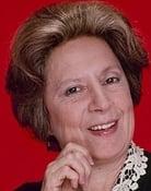 Penny Santon (Mrs. Cepeda)
