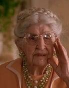 Helen Shaw (Mrs. Dempsey (segment