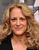 Anne Fletcher (Director)