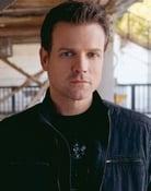 Scott Gibson (Travis Wheeler)