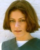 Megan Dorman (Maudy)