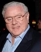 James G. Robinson (Producer)