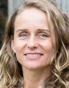 Susie Figgis (Casting Director)