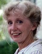 Anne Haney (Mrs. Sellner)