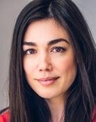 Melanie Vallejo (Asha Trace)