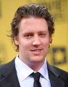 Neill Blomkamp (Director)