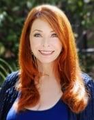 Cassandra Peterson (Elvira (voice))