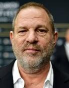 Harvey Weinstein (Executive Producer)